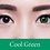 Thumbnail: FreshKon Color Lenses (ნომრიანი)