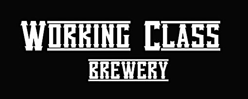working class brewery