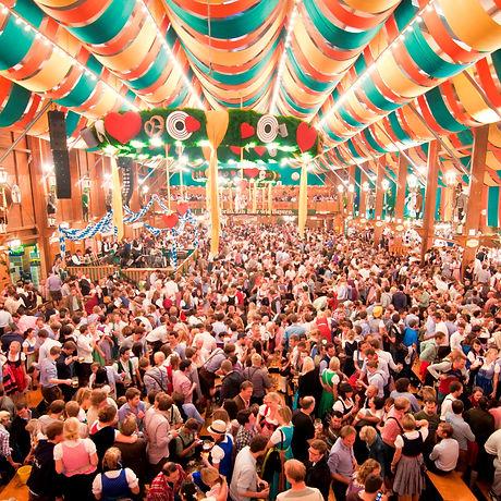 Oktoberfest_edited.jpg
