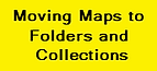 Moving_Map_to_Folders_and_Collections.pn