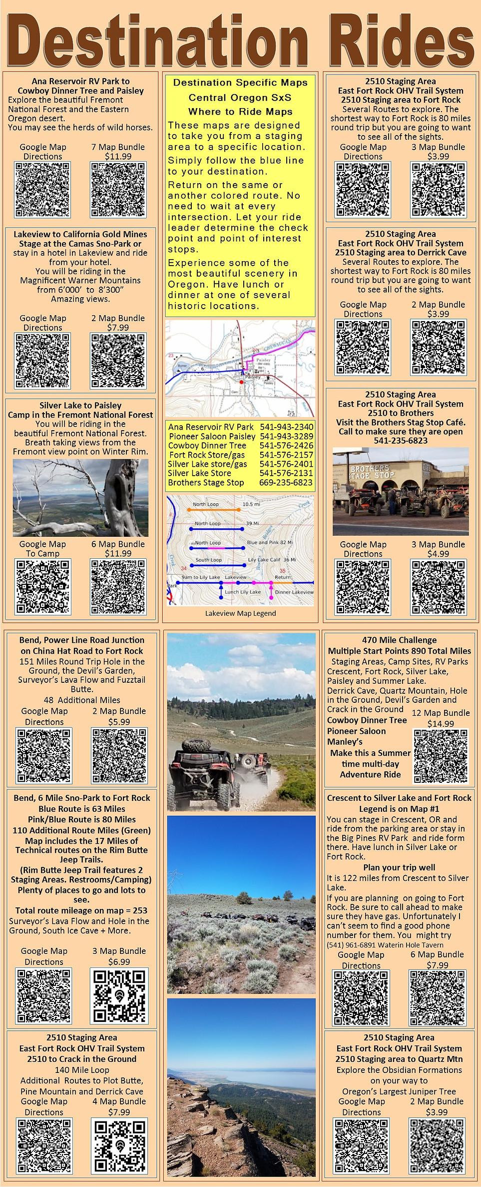 Destination-Rides-Page_Double.jpg