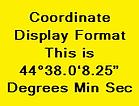 Coordinate_Display_Format.png