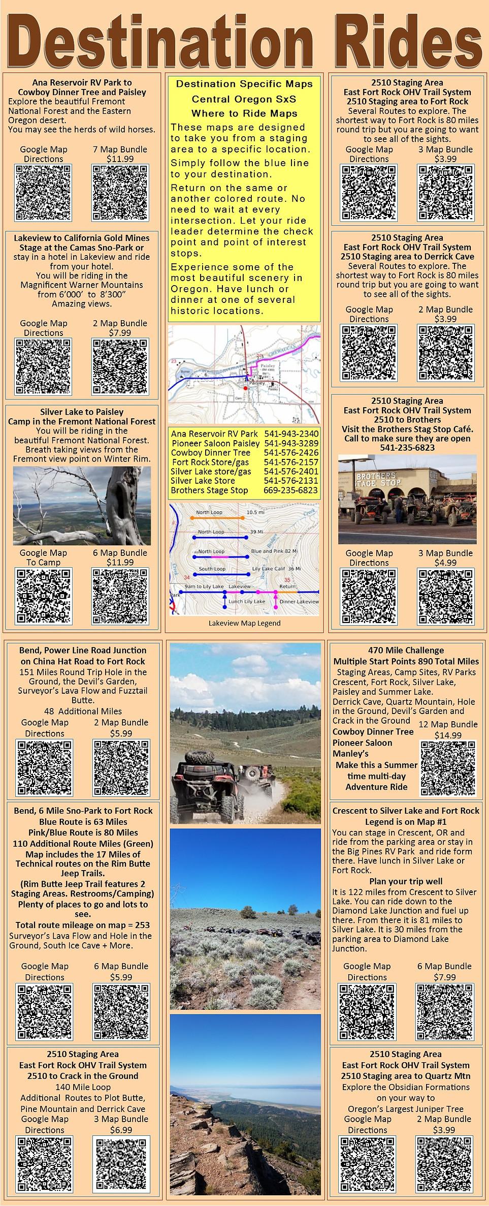 20200403Destination-Rides-Page_Double.jp