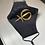 Thumbnail: Signature Logo Face Mask 3pcs