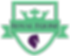 Royal_Equine_Logo_Finalsmall.png