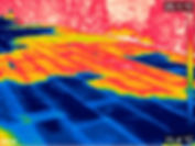 infrared-image-of-roof-moisture-1-w640h4