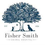 Fisher Smith Animal Hospital