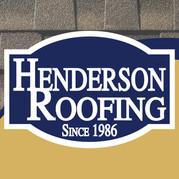 Henderson Roofing, Inc.
