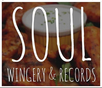 Soul Wingery & Records