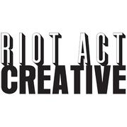 Riot Act Creative