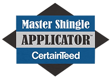 Certainteed Master Shingle Applicator Contractor Florence Alabama North Alabama