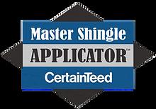 master shingle applicator.png