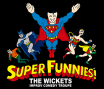 The Wickets