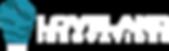 loveland-logo.png