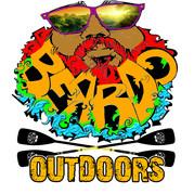 Beardo Outdoors
