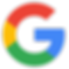 1000px-Google_-G-_Logo.svg.png