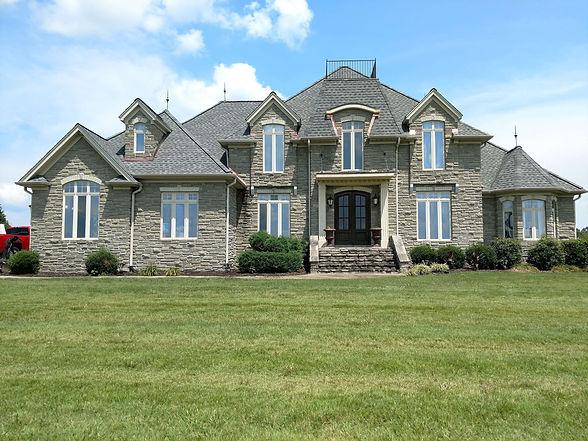 house 8.jpg
