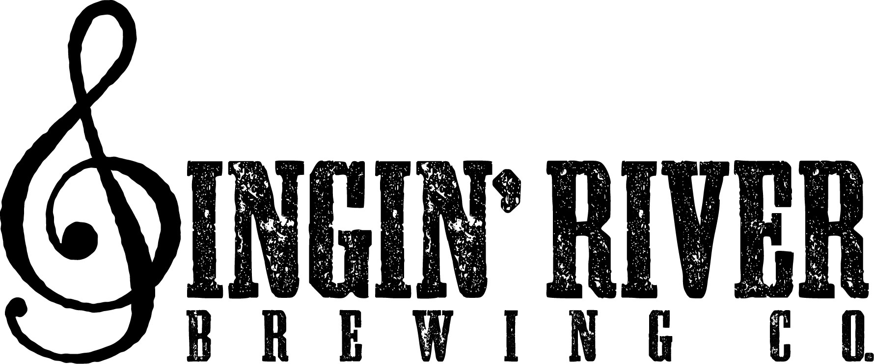 Singin' River Brewery