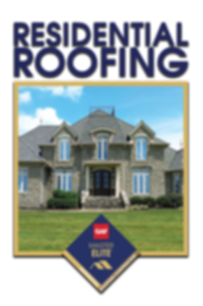res-roofing-buttons.png