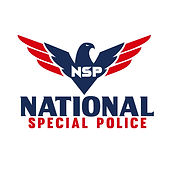 Logo NSP.jpg