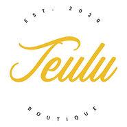 Logo Teulu.jpg
