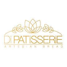 Logo Di Patisseie.jpg