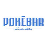 Logo Cliente Pokebar.jpg