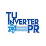 Logo Cliente 6.jpg