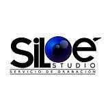 Logo Cliente 2.jpg