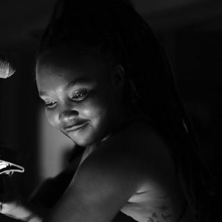 Black City Records - Spaghetti & Jazz (2