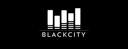 Black City Logo - Black.png