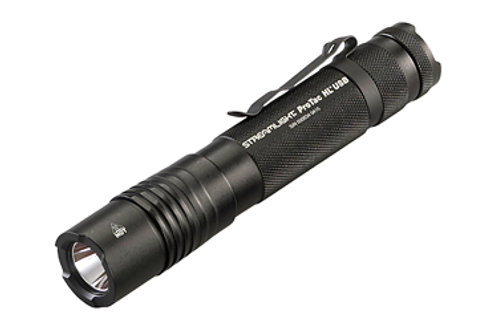 STREAMLIGHT PROTAC HL USB RECHARGEABLE