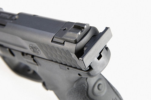 TacRack® - Smith and Wesson
