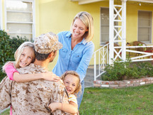 The RE Factor VA Home Loan Guide: