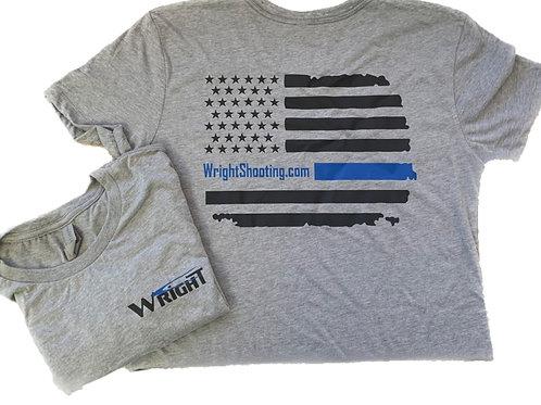 WrightShooting T-Shirt