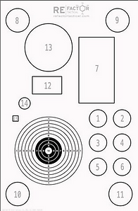 Essentials Target.png