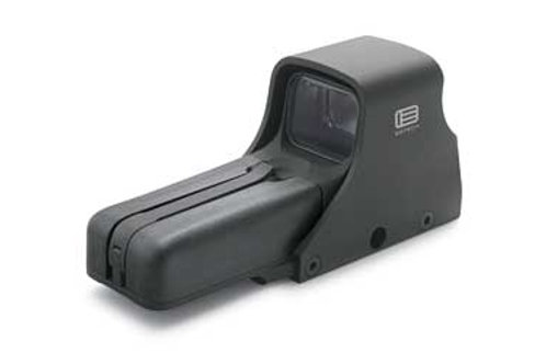 EOTECH 512 68 MOA RING/MOA DOT