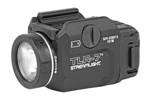 STREAMLIGHT TLR-7 LIGHT 500 LUMEN