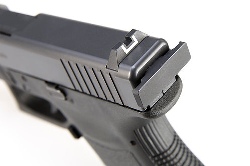 TacRack® - Glock 17-35 (Gen 5) and 19x