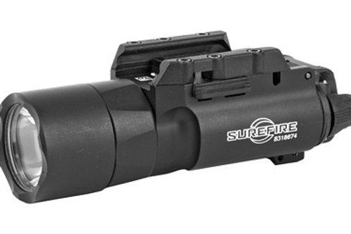 Surefire, X300U-A Ultra, Weaponlight