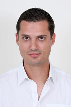 Dr. Pantazopoulos Ioannis .jpg