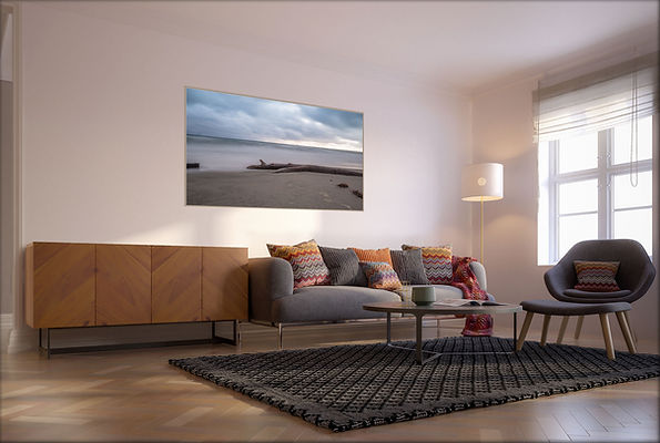 Wohnzimmerjpg.jpg