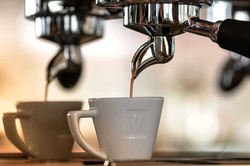 Cafe Rhem