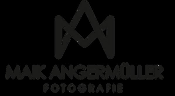 Logo_maik_final.png
