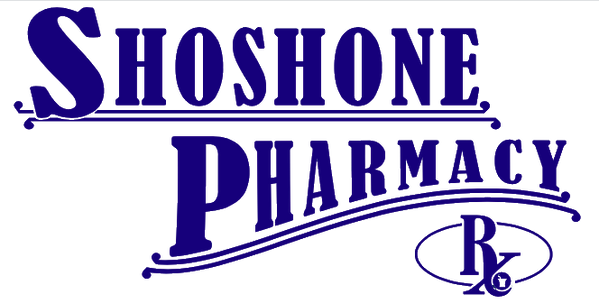 Shoshone Pharmacy.png