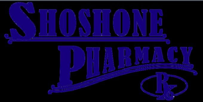 Shoshone Pharmacy.png