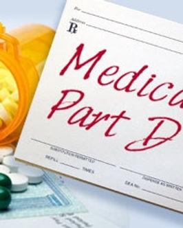 Medicare-Part-D.jpg