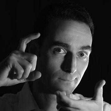 Portrait Silvio 2015 047.jpg