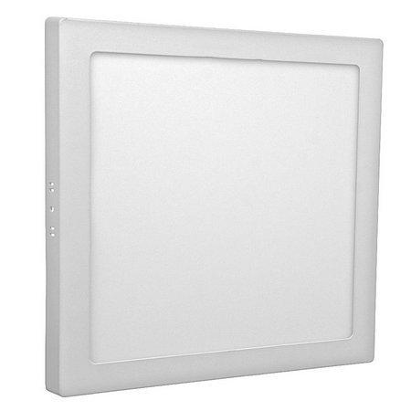 Luminária Plafon LED 25W