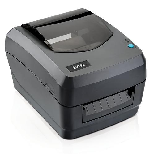 Impressora térmica de etiqueta Elgin L42
